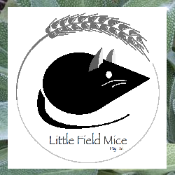 Little Field Mice Pty Ltd logo